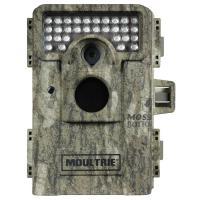 M-880 (Gen2) Camera