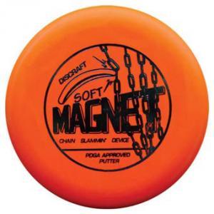 Discraft Pro-D Soft Magnet
