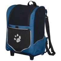 Pet Gear I-GO2 Sport