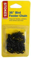 Hiatt Manufacturing 36'' Bird Feeder Chain