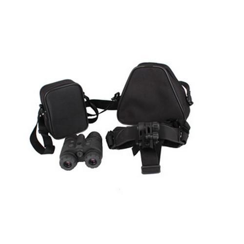 Sightmark Ghost Hunter 1x24 NV Goggle Binocular Kit