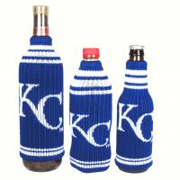 Kolder Krazy Kover - Kansas City Royals