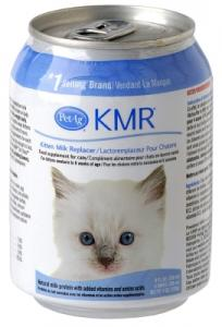 Medicine & Supplements for Cats by Pet Ag