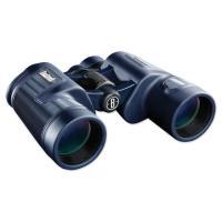 Bushnell H2O 12x42mm Porro BAK-4 Binocular - Black