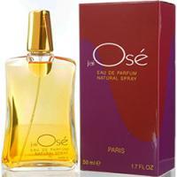 Jai Ose By Guy Laroche Eau De Parfum Spray 1.7 Oz for Women