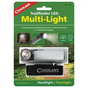LED Lights by Coghlan's