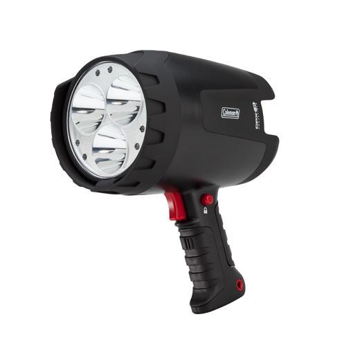 Spotlight Cpx 6 Csp75 Extreme Black