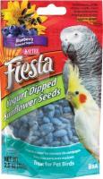 Avian Yogurt Sunflower/blueberry