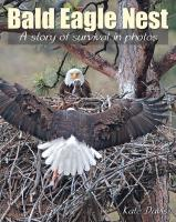 Stackpole Books Bald Eagle Nest