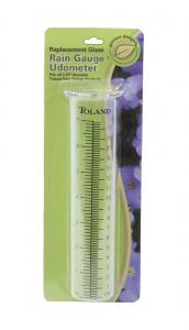 Thermometers & Gauges by Toland