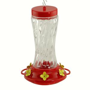 Hummingbird Feeders by Woodlink Audubon Series