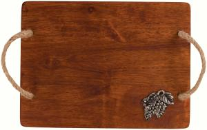 Wood Cutting Boards by Carson