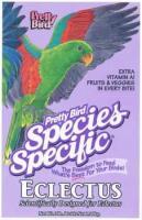 Eclectus Special 3lb