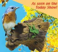 Audubon Entities/Bird Guardian Natural Bird Guardian