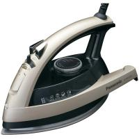 Panasonic NI-W810CS 1,500-Watt 360° Steam Iron