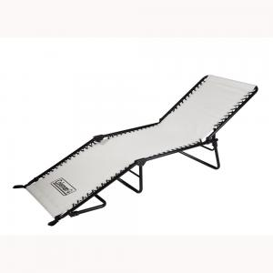 Cots by Coleman