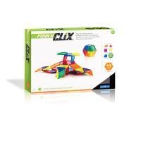 PowerClix Solids 44 Piece Set