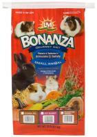 Bonanza Guinea Pig 20lb