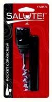 Navajo Pocket Corkscrew