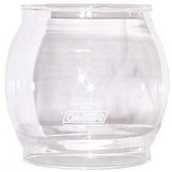 Coleman Globe - Clear (200,201,202,242)