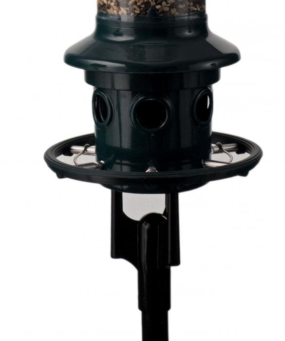 Brome Squirrel Buster Plus Pole Adapter Kit