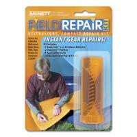 McNett Seamgrip Fld Repair Kit 1/4 Oz