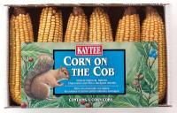 Corn On A Cob 6 Ct