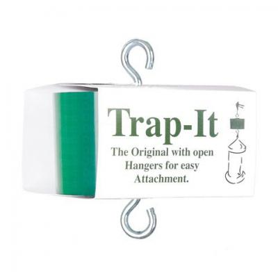 Wildlife Accessories Trap-It-Ant Trap, Green â?? Bulk