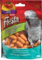 Parrot Yogurt Dip Mango