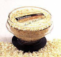Presto 04830 Power Pop Microwave Popcorn Popper w/PowerCup & PowerBase