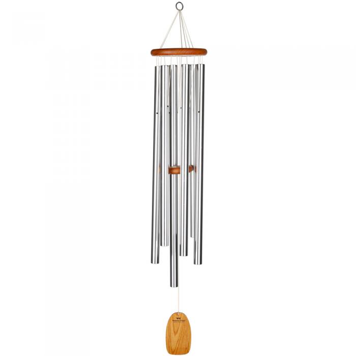 Woodstock Chimes Amazing Grace Chime - Heavenly