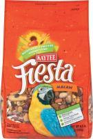 Fiesta Macaw 4.5lb