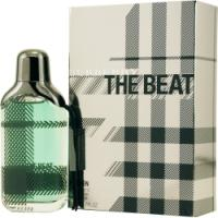 Burberry The Beat By Burberry Eau De Toilette Spray 1.7 Oz for Men