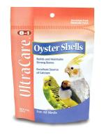 Oyster Shells 13oz Box