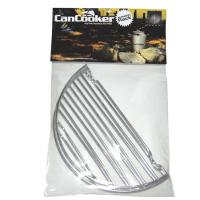Can Cooker Rack RK-003
