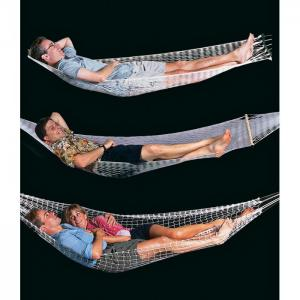 Rope Hammocks by Coghlan's