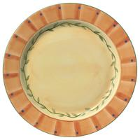 Pfaltzgraff Napoli Dinner Plate, Set of 4
