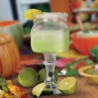 Carson Original Rednek Margarita Glass