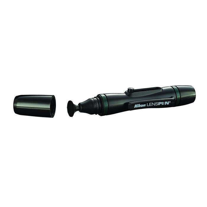 Nikon Binocular Lenspen Cleaning System