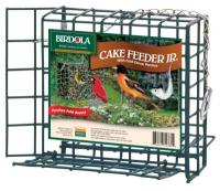 Birdola Cake Feeder Junior Suet Feeder