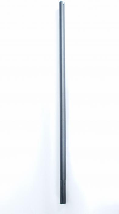 Woodlink Audubon Series Heavy Duty 32 inch Pole