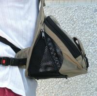 PetEgo Marsupack Pet Carrier