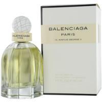 Balenciaga Paris By Balenciaga Eau De Parfum Spray 1.7 Oz for Women