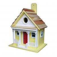 Home Baxzaar Capitola Cottage Birdhouse