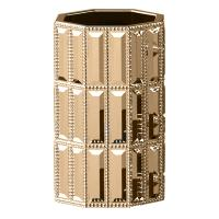Nu Steel Glitz Rose Gold Tumbler