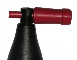 Wine Openers by Earthly Way