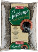 Rabbit Pellets Supreme  5#