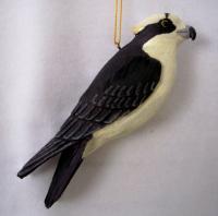 Songbird Essentials Osprey Magnet