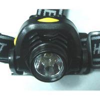UZI KEPI Headlight 110 lumens Cree