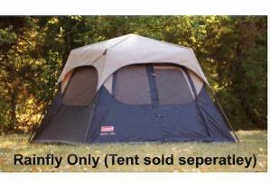 Tent Accessories by Coleman